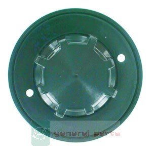 Irobot Roomba 620 front-641973