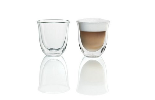 delonghi-5513214601-cappuccino-thermo-glasses-pack-of-2