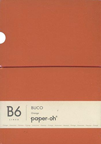 notatnik-b6-paper-oh-buco-orange-w-linie
