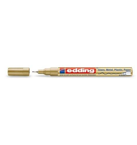 laque-marqueur-stylo-retouche-edding-or-780-pointe-08-mod-mm