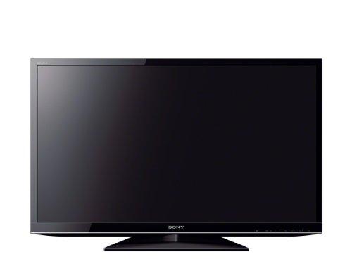 31Wkj2tya8L. SL500  Sony BRAVIA KDL42EX440 42 Inch 1080p LED HDTV (Black)