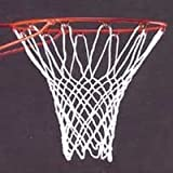 Lifetime Classic Basketball Rim, Orange