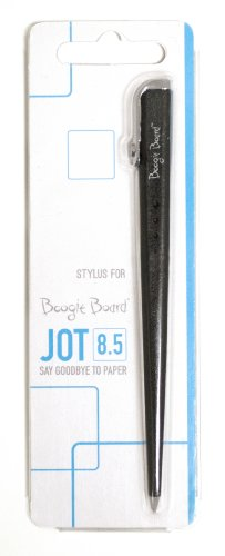 Boogie Board Replacement Stylus For Jot 8.5 Tablet (Sj9910001)