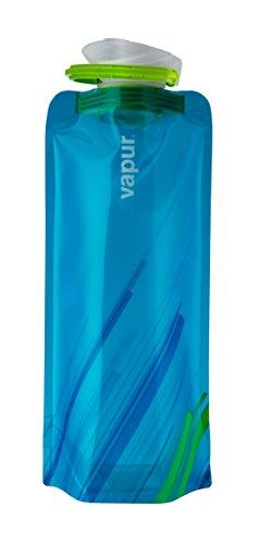 vapur-element-bouteille-deau-reutilisable-en-plastique-bleu-1-litre