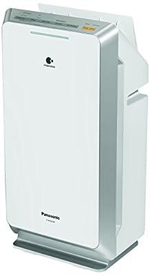 Panasonic F-PXH55MWU(D) 49-Watt Air Purifier (White)