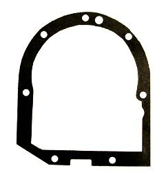 KitchenAid 4162324 Gasket Discount !!