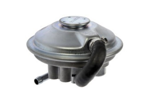 Dorman 904-810 Mechanical Vacuum Pump For Dodge Ram front-640088