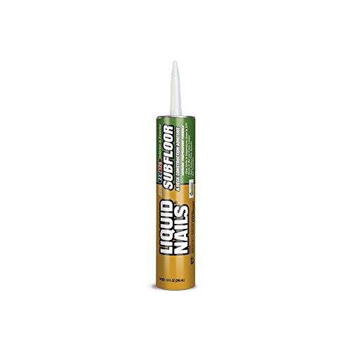 liquid-nails-for-subfloors-and-decks-adhesive