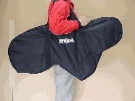 STRIDA(ストライダ)専用 キャリングバッグ(STRIDA用BAG) (for travel)  ST-BB-005