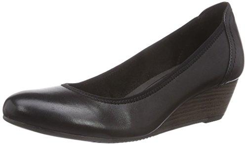 des ballerines talon pour tous les styles sac shoes. Black Bedroom Furniture Sets. Home Design Ideas
