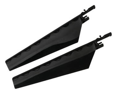 Lower Main Blade Set (1 pair): BMCX, BMCXT