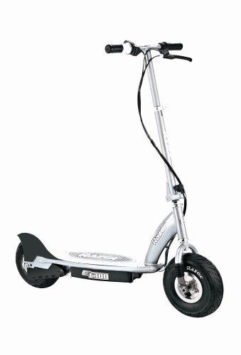 Razor-Vhicule-Electrique-Trottinette-lectrique-E300