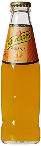 refresco-schweppes-naranvidr20cl