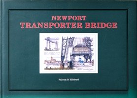 newport-transporter-bridge-a-guide-to-its-history-construction-and-operation