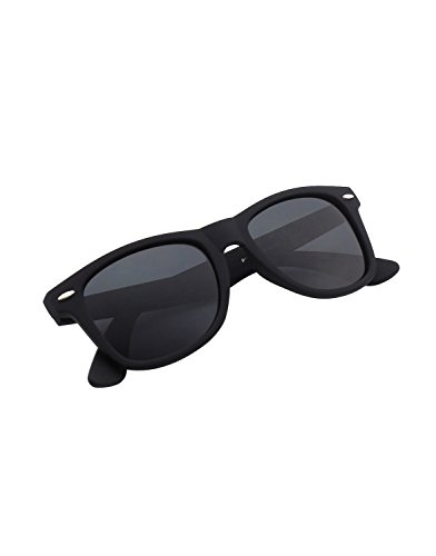 cgid-polarised-wayfarer-sunglasses-black-cat-4-lenses-offering-full-uv400-protection-available-in-4-