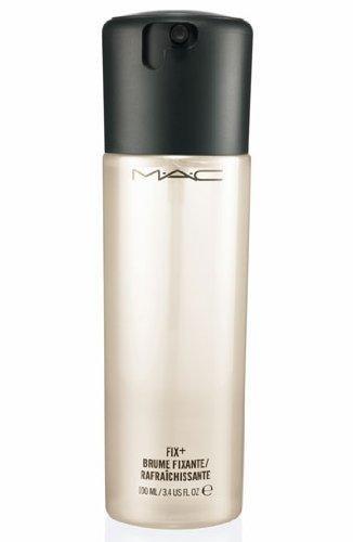 M.A.C MAC Fix + Spray 100ml/ 3.4ml