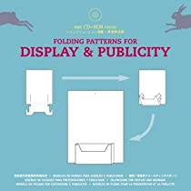 Folding Patterns for Display and Publicity (Agile Rabbit Editions) Ebook & PDF Free Download