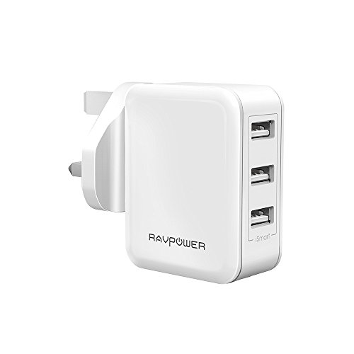 ravpower-30w-3-port-usb-wall-charger-with-ismart-20-technology-uk-travel-adapter-fast-and-safe-charg