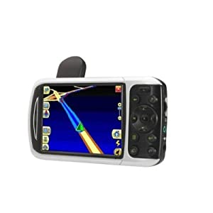 Space Signal Demonstrates Galileo further 3627579 likewise Tomtom Start 25 Central Europe Traffic  fort Edition Navigation System 13 Cm 5 Inch Display Tmc Traffic Management Channel Iq Routes Card Slot Map Data For 19 European Countries 3974904 furthermore Product Catalogue John 80 moreover Garmin Nuvi 1690 Sat Nav Uk Eu Nulink Traffic Wide Screen. on gps navigation system for europe html