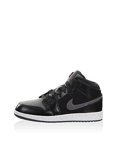 Nike Sneaker Alta Jordan 1 Mid Premium