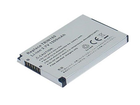 370v-1120mah-li-ion-replacement-pda-battery-for-vodafone-vpa-compact-gps-dopod-cht-9100-cht9110-d810