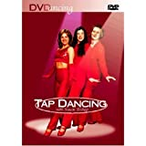 Dvdancing - Tap Dancing Parts 1 - 4 [Import anglais]