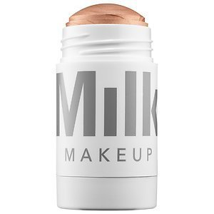 milk-makeup-highlighter-color-lit-champagne-pearl-by-milk-makeup