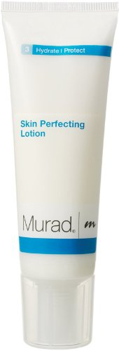 Murad Skin Perfecting Lotion, 3: Hydrate/Protect, 1.7 fl oz (50 ml)
