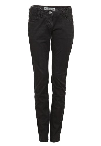 QS by s.Oliver -  Jeans  - Donna grigio grigio