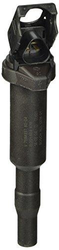 Bosch 0221504470 Ignition Coil (Bmw Bosch Coil compare prices)