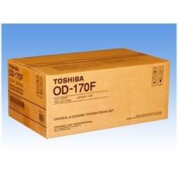 TOSHIBA - OD-170F - CARTOUCHE DE TAMBOUR
