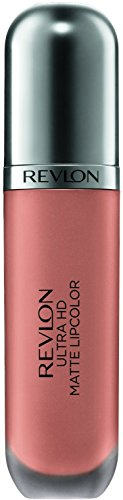 revlon-ultra-hd-matte-lipcolor-seduction-02-ounce