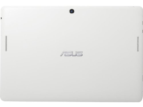 ASUS ME301T-A1-WH 10.1-Inch 16GB Tablet (White)