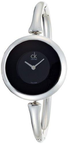 Calvin Klein K1C23602 - Reloj para mujeres