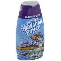Hawaiian Punch Purple Liquid Water Enhancer, 1.62 OZ (Pack of 12) (Hawaiian Punch Water Enhancer compare prices)