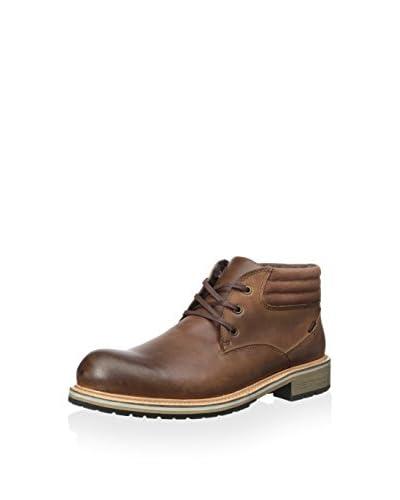 Andrew Marc Men's Wilson Ankle Boot
