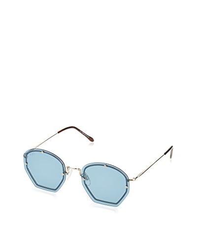 Tod'S Occhiali da sole To0134 (53 mm) Metallo