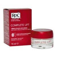 ROC COMPLETE LIFT OCCHI 15 ML