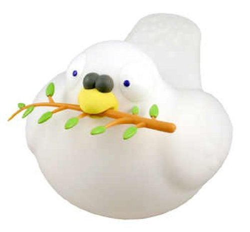 "Peace Dove Money Bank 7"" by Streamline Inc - 1"