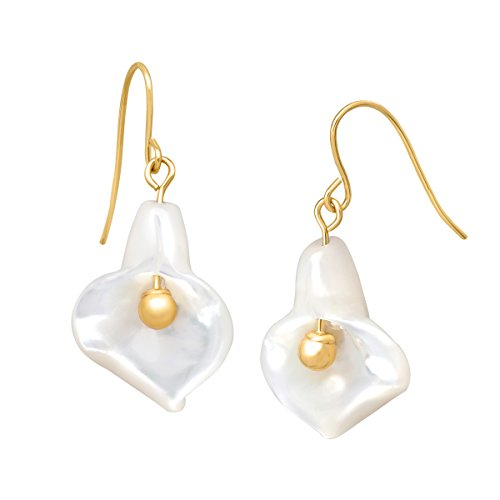 natural-mother-of-pearl-calla-lily-drop-earrings-in-14k-gold