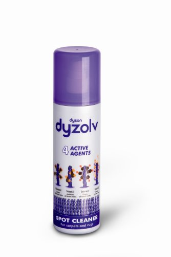 Dyson Dyzolv Spot Cleaner, 8.5 Ounces (Dyson Spray compare prices)