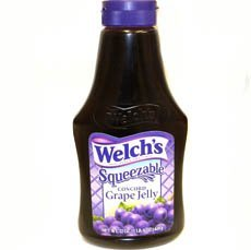 welchs-concord-grape-jelly-squeezable-624g