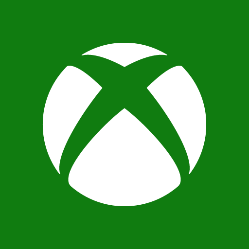 Xbox (Apps For Window Phone compare prices)