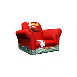 Disney Cars Furniture Totally Kids Totally Bedrooms