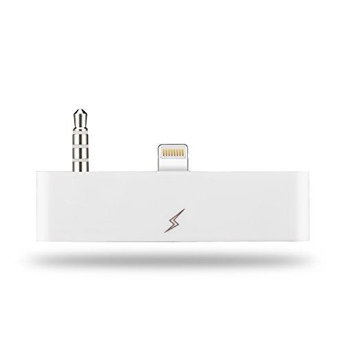 lightning-30-8-audio-adapter-okcsr-8-pin-auf-30-polig-buchse-aux-mit-audioubertragung-fur-apple-ipho