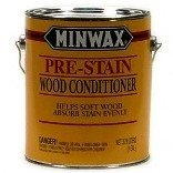 minwax-11500000-pre-stain-wood-conditioner-1-gallon