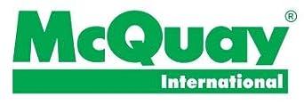 McQuay Product 802005813