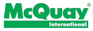 McQuay Product 735036540