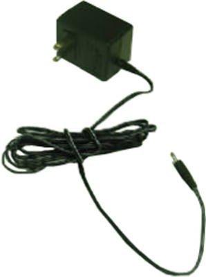 MR HEATER CORP F276127 6V/800MA Power Adapter