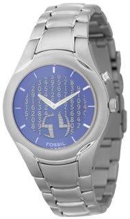 Fossil Reloj - Hombre - JR8623